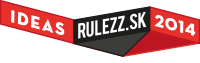 Ideas RULEZZ 2014
